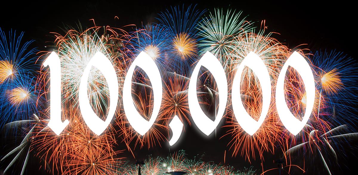 Us Education Department Releases >> 100000 - Scioto Post