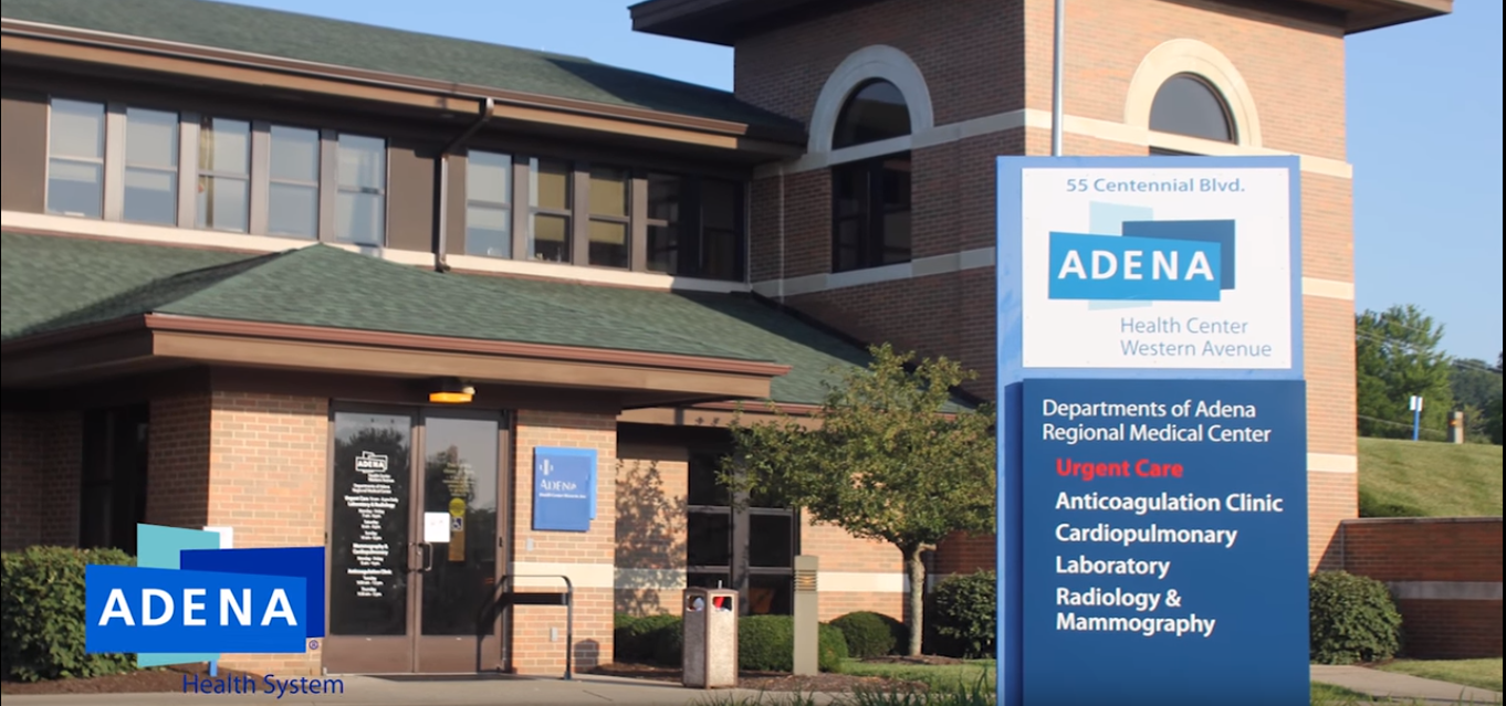 Adena Health System 2017 Provides Path For New Year Scioto Post