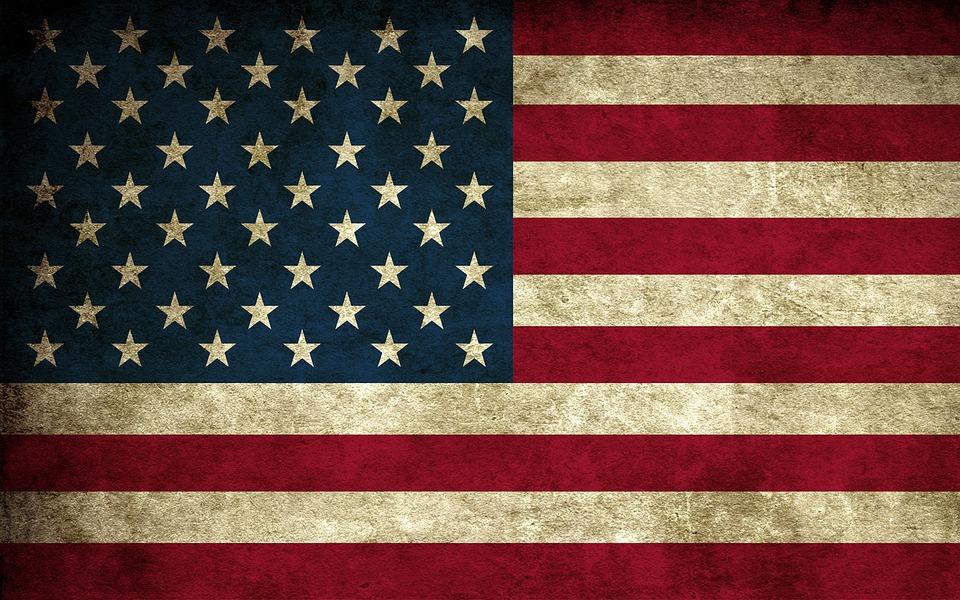 american celebrates 242 years scioto post