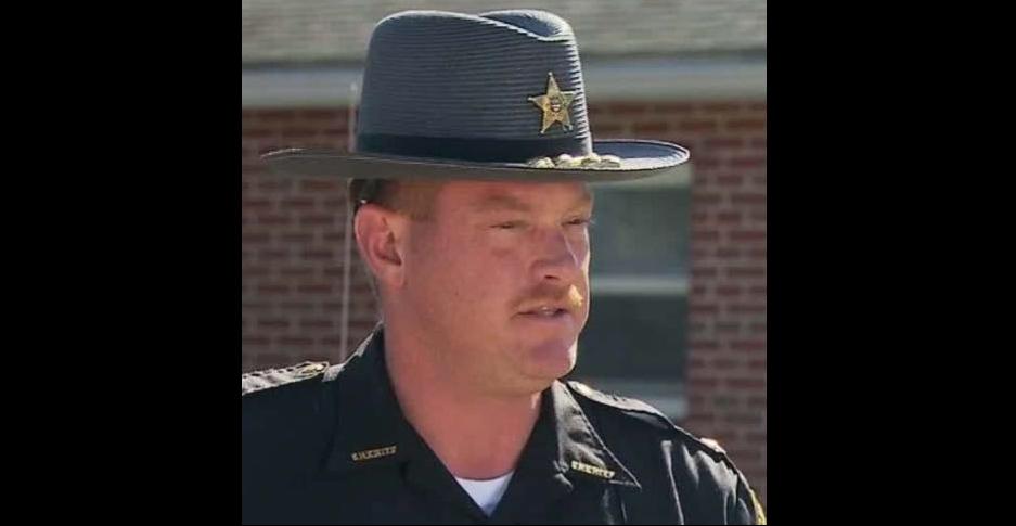 Pike County Announce Interim Sheriff - Scioto Post