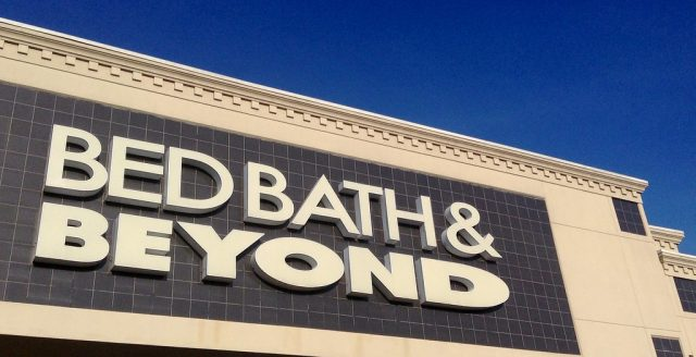 Bed Bath And Beyond Closing In Grove City Scioto Post