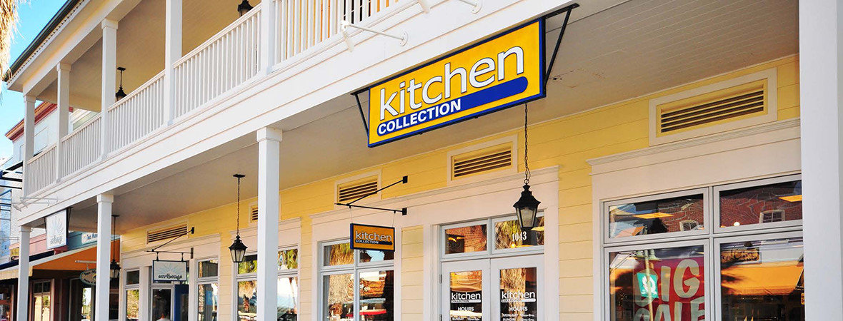 kitchen collection store kitchen collection closing all stores across us two in