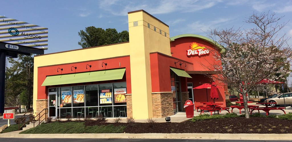 New Business First In Ohio Restaurant Has Plans To Build In Circleville Scioto Post